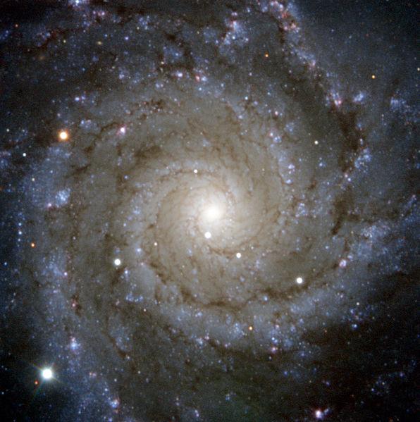 Messier_74.jpg