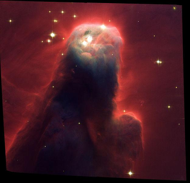 cone_nebula_2.jpg