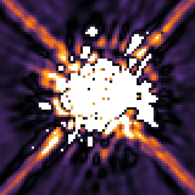 star_imaging.jpg