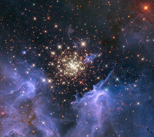 starcluster.jpg