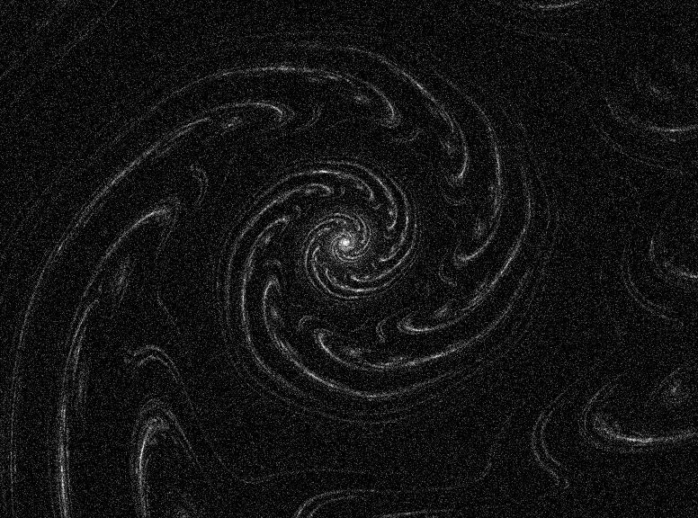 swirl_gazing.png